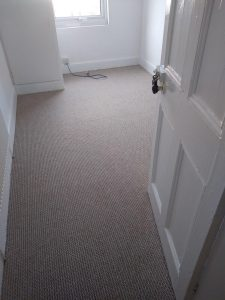 Ace Almond Carpet Nuneaton
