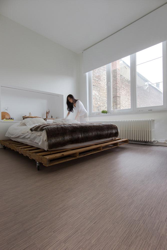 Furlong Flooring From Karpet Kingdom Karpet Kingdom