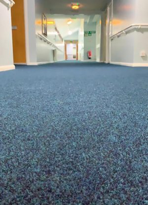 Coventry Commercial Carpet