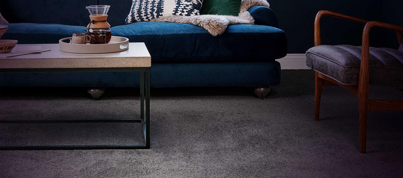 Karpet Kingdom - Find your Nearest Store